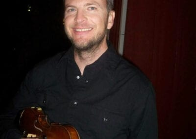 Bobby Krech