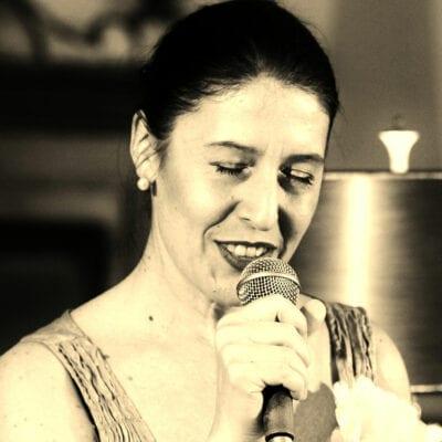 Elena Camerin Young