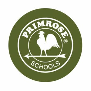 Primrose School of Bear Creek