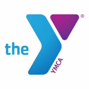 Schlessman YMCA Child Care Center