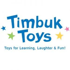 Timbuk Toys University Hills Plaza